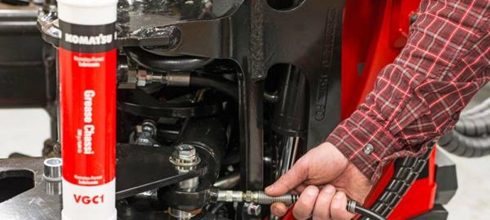 Paildziniet savas mašīnas kalpošanas laiku